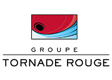 Groupe Tornade Rouge